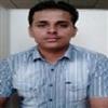 Ssc Delhi Customer Service Care Phone Number 228171