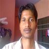 Bsnl Kurukshetra Customer Service Care Phone Number 243359