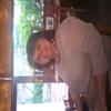 Wimdu Customer Service Care Phone Number 242609