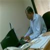 BSNL Pathanamthitta Customer Service Care Phone Number 226025