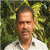 BSNL Pathanamthitta Customer Service Care Phone Number 229842