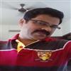 Bsnl Tirupur Customer Service Care Phone Number 247672