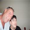 Google Australia Customer Service Care Phone Number 244214