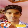 HTC Visakhapatnam Customer Service Care Phone Number 231030