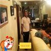 DStv Nigeria Customer Service Care Phone Number 249505