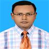 Airtel Bangladesh Customer Service Care Phone Number 256282