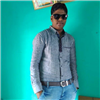 Reliance Smart GSM Kolkata Customer Service Care Phone Number 249164