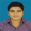 Samsung Bangladesh Customer Service Care Phone Number 223121