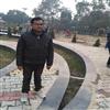 Reliance Big TV Bihar Customer Service Care Phone Number 314063