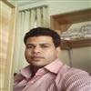 Airtel Bangladesh Customer Service Care Phone Number 245753
