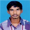 Reliance Netconnect Andhra Pradesh Customer Service Care Phone Number 253141