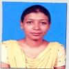 Igl India Customer Service Care Phone Number 245388