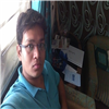 BSNL Landline Ahmedabad Customer Service Care Phone Number 254653