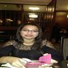 MTNL Thane Mumbai Customer Service Care Phone Number 241508