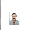 Etihad Airways India Customer Service Care Phone Number 232148