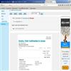 AVGAntivirus India Customer Service Care Phone Number 253611