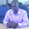 Nokia Kenya Customer Service Care Phone Number 227494
