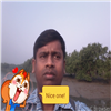 Mts Mblaze Kolkata Customer Service Care Phone Number 255569