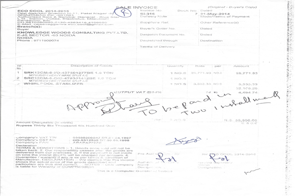 Mitsubishi India Phone Number Customer Care Service
