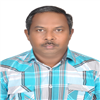 Bsnl Trichy Customer Service Care Phone Number 242677