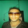 Vodafone Mumbai India Customer Service Care Phone Number 213139