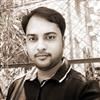 Bajaj Finance Pune Customer Service Care Phone Number 250732