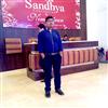 Lic Hyderabad Customer Service Care Phone Number 253540