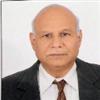 BSNL Rajasthan Customer Service Care Phone Number 228302