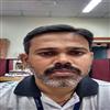 Mohan R Customer Phone Number