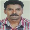 DU United Arab Emirates Customer Service Care Phone Number 224921