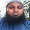 IRCTC Customer Service Care Phone Number 220373