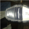 Action Shoes Customer Service Care Phone Number 248759