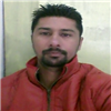 Bsnl Punjab Customer Service Care Phone Number 251331