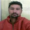 Bsnl Punjab Customer Service Care Phone Number 251332