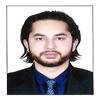 Stc Riyadh Customer Service Care Phone Number 248113