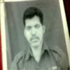 Bsnl Prepaid Maharashtra Customer Service Care Phone Number 230519