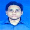 Ortel Bhubaneswar Customer Service Care Phone Number 229058