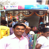 Reliance Energy Mumbai Customer Service Care Phone Number 248042