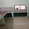 Sulekha Chennai Customer Service Care Phone Number 244802