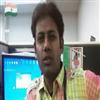 Bsnl Vadodara Customer Service Care Phone Number 228365
