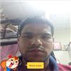 Hdfc Bank Nri Customer Service Care Phone Number 288946