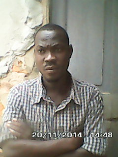 Mtn Uganda Phone Number Customer Care Service