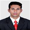 Bajaj Auto Finance Limited Customer Service Care Phone Number 230362
