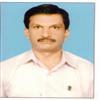Icici Bank Credit Card Kolkata Customer Service Care Phone Number 255008