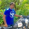 Apple Chennai Customer Service Care Phone Number 253157