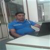 Adobe India Customer Service Care Phone Number 226745