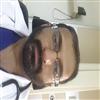 Saudi Post Customer Service Care Phone Number 251638