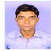Icici Bank Credit Card Kolkata Customer Service Care Phone Number 253872
