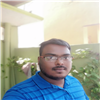 Videocon D2h Tirupati Contact Customer Service Care Phone Number 329065