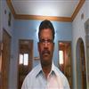 Maruti Suzuki Chennai Customer Service Care Phone Number 238699